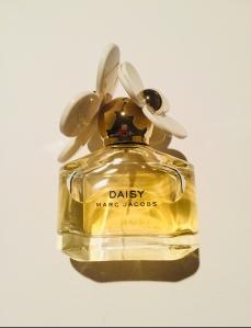 Daisy - Marc Jabobs
