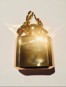Daisy Shine Edition. - Marc Jacobs