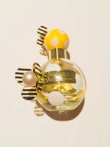 Honey - Marc Jacobs