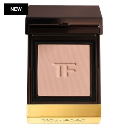 Private Shadow from Tom Ford