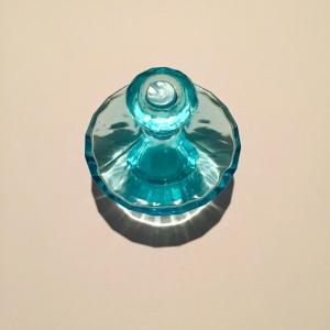 Britney Spears Curious Perfume!