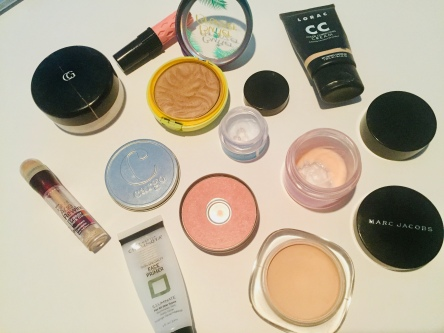 Project Pan 2018