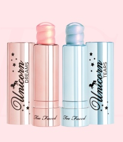 Too Faced Life's A Festival Unicorn Tears Highlighter | Tayler's Edit
