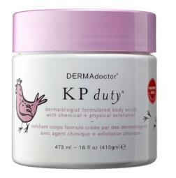 Derma Doctor KP Duty   Tayler's Edit