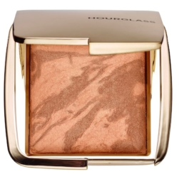Hourglass Ambient Bronzer Powder   Tayler's Edit