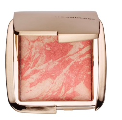 Hourglass Ambient Blush Powder | Tayler's Edit