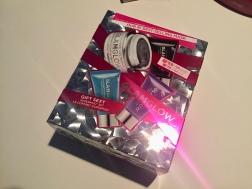 GlamGlow Face Mask Holiday Set | Tayler's Edit