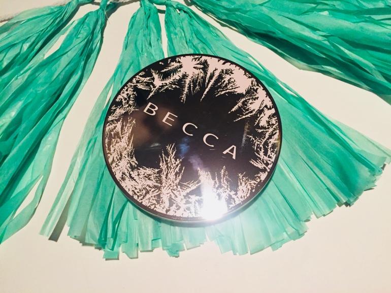 Becca Apres Eye Lights Eyeshadow Palette Review   Tayler's Edit