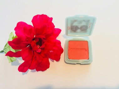 Benefit Cosmetics Galifornia Blush | Tayler's Edit