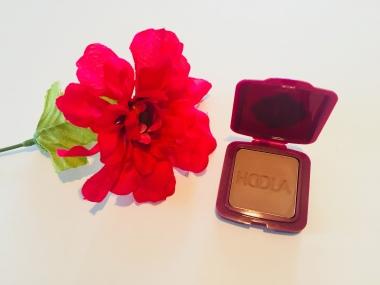 Benefit Cosmetics Hoola Bronzer | Tayler's Edit