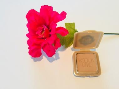 Benefit Cosmetics Hoola Lite Bronzer | Tayler's Edit