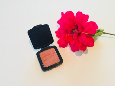 Benefit Cosmetics Rocketeur Blush | Tayler's Edit