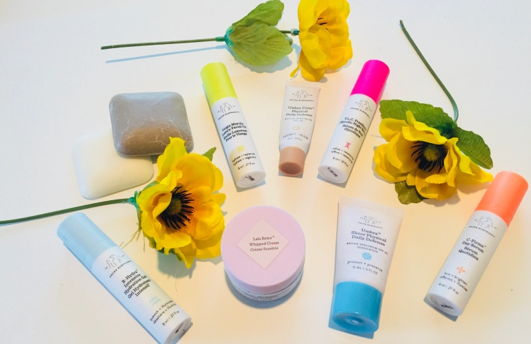 The Best Products From Drunk Elephant   Tayler's Edit