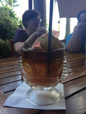 Hawaii Adventures Arriving in Kauai | Tayler's Edit