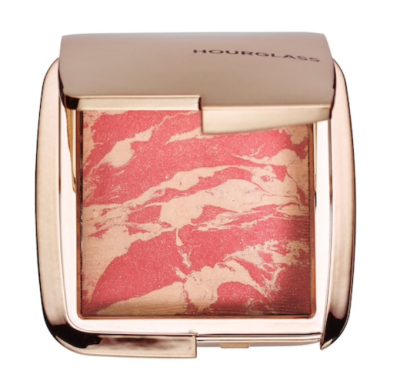 Hourglass Ambient Lighting Blush in Diffused Heat | Tayler's Edit