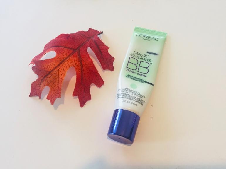 L'Oreal Paris Magic Skin Beautifier BB Cream | Tayler's Edit