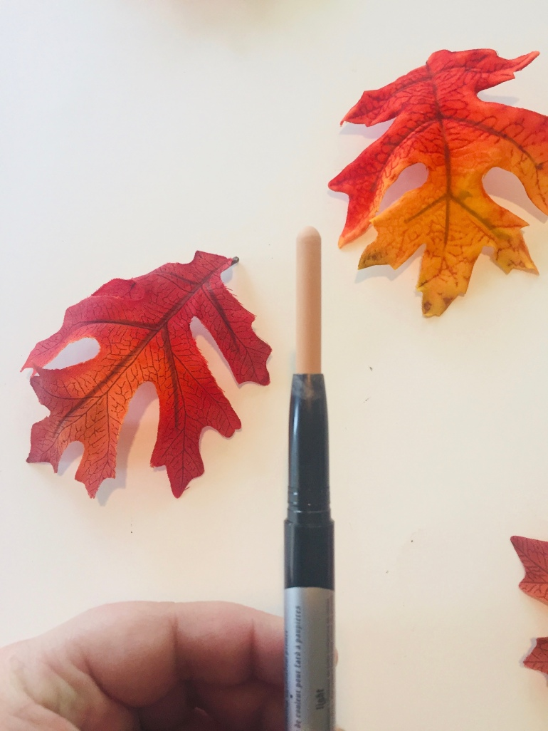 Kat Von D Color Correcting Eyeshadow Primer | Tayler's Edit