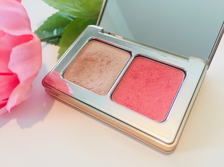 Natasha Denona - Blush & Glow Duo | Tayler's Edit