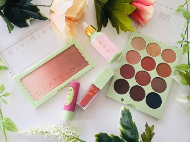 Pixi Beauty Cruelty Free Status | Tayler's Edit