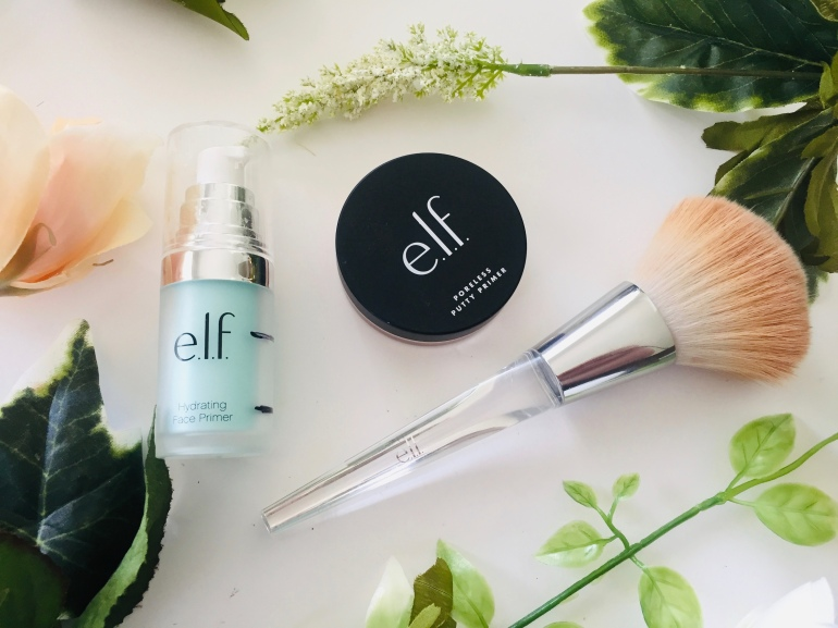 ELF Cosmetics Cruelty Free Status | Tayler's Edit
