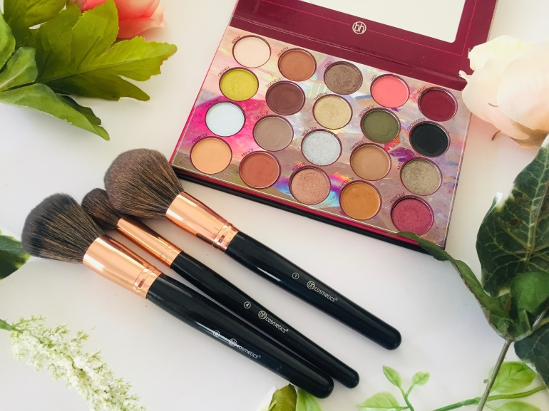 BH Cosmetics Cruelty Free Status | Tayler's Edit