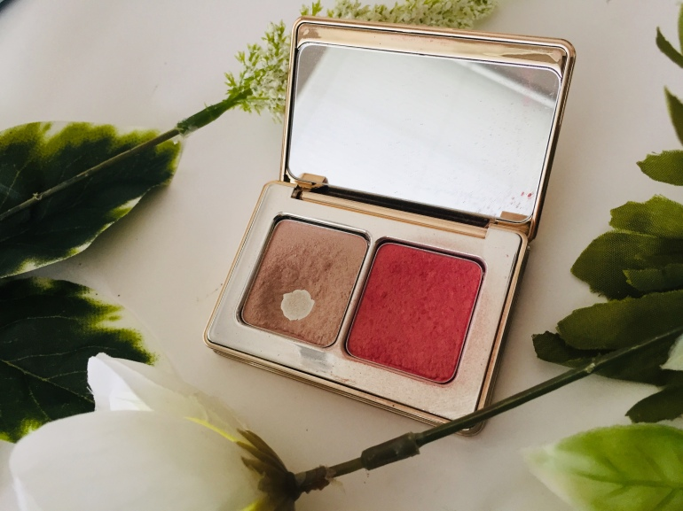 Natasha Denona Blush & Glow Duo | Tayler's Edit