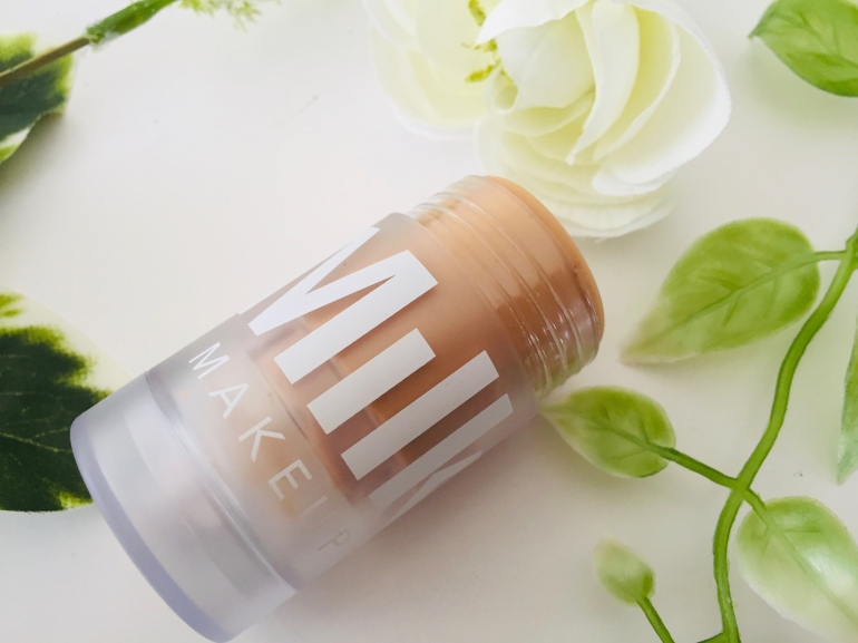 MILK Makeup Blur Stick | Tayler's Edit
